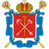 Government of St. Petersburg - Construction Committee
